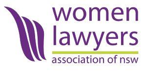 WLANSW Logo