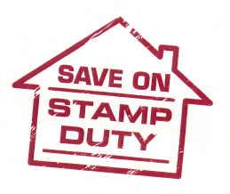 Stamp Duty Nsw On Property